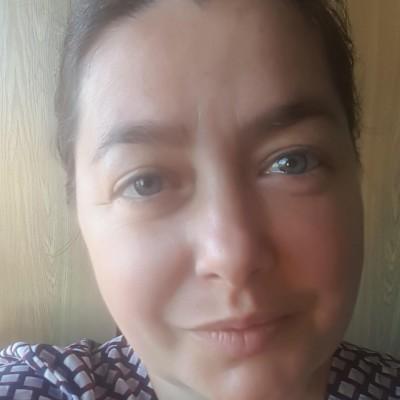 lek.med. Łucja Jędrzejowska - spec. pediatra