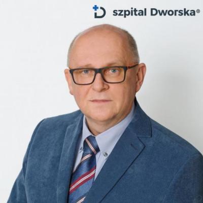 lek. med. Wojciech Olszewski - lekarz medycyny estetycznej, Kraków